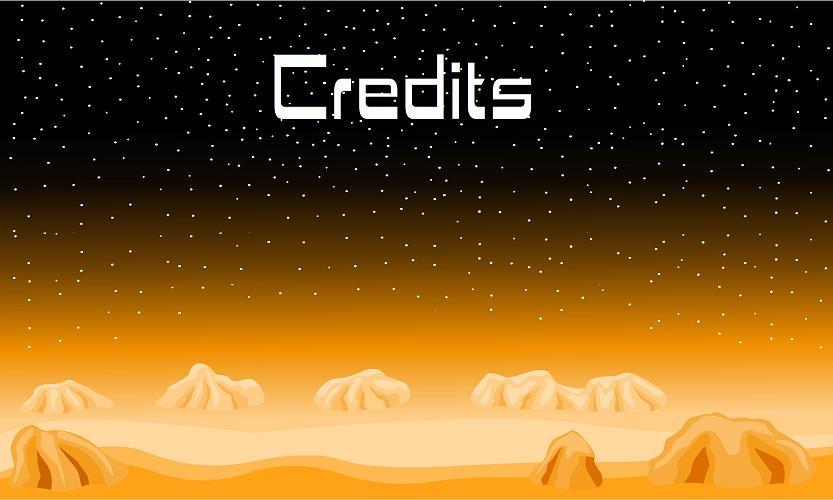 3_credits