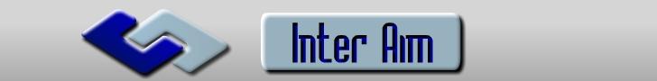 baner_interaim