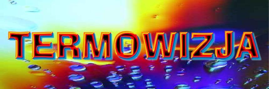 baner_termowizja