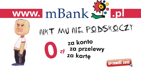 billboard_mbank1