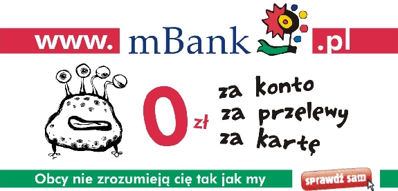 billboard_mbank2
