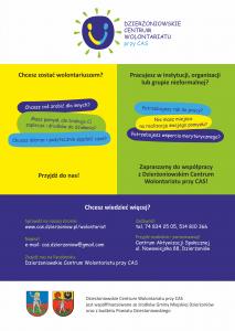 centrum_wolontariatu_plakat