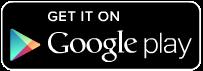 ikona_googleplay