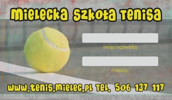 karnet_tenis_miesiac_1
