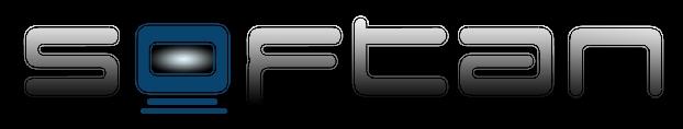 logo_softan