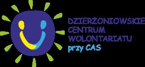 logo_wolontariat