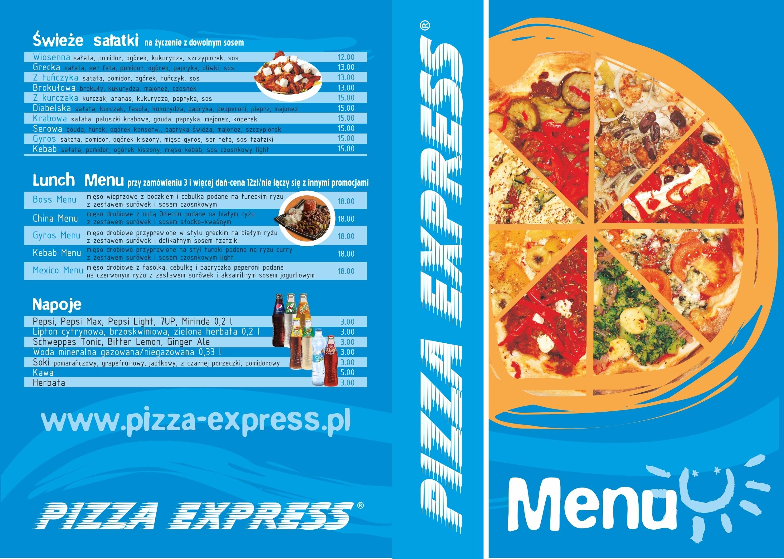 menu_2012_1