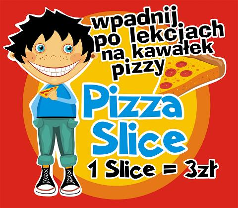 okno_pizza_slice