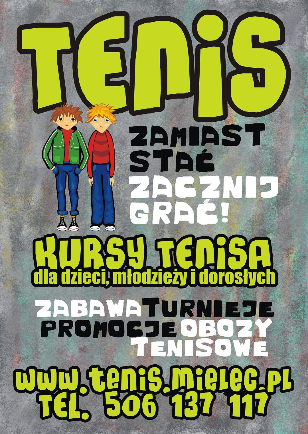 plakat_szkola_tenisa2