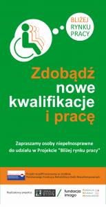 ulotka_blizejrynkupracy_1