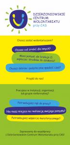 ulotka_centrum_wolontariatu