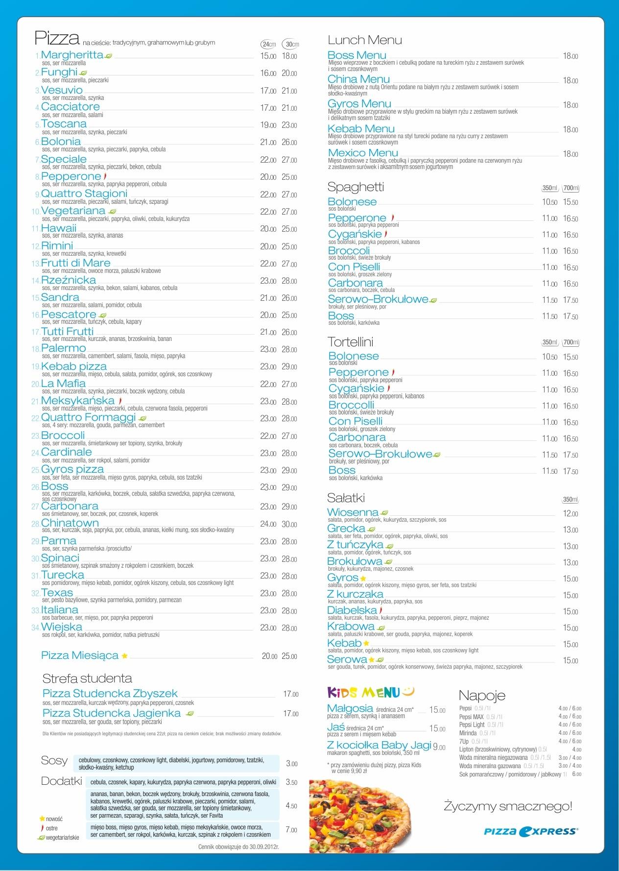 ulotka_menu