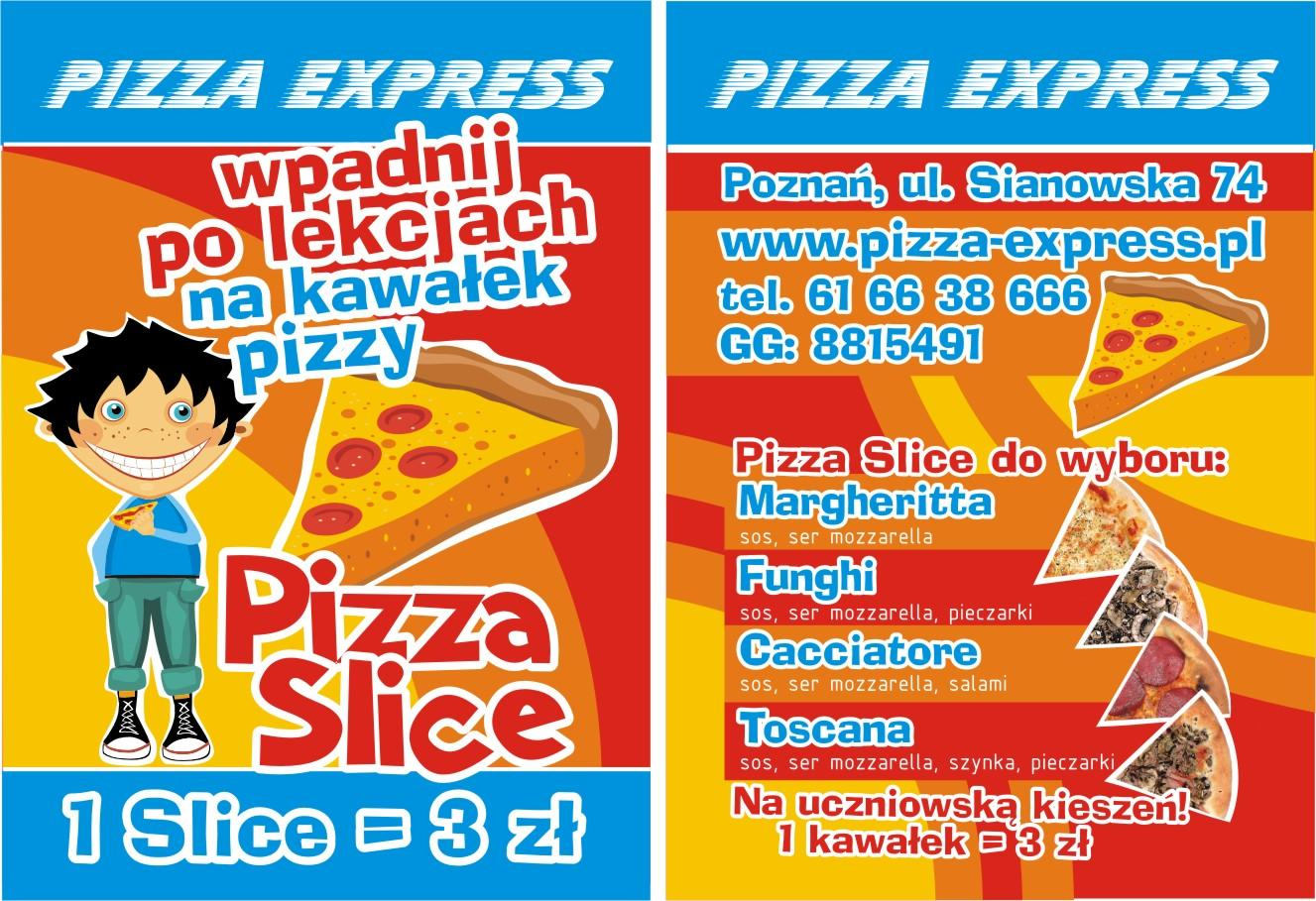 ulotka_pizza_slice