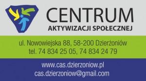 wizytowka_cas_1