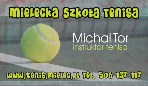 wizytowka_michaltor