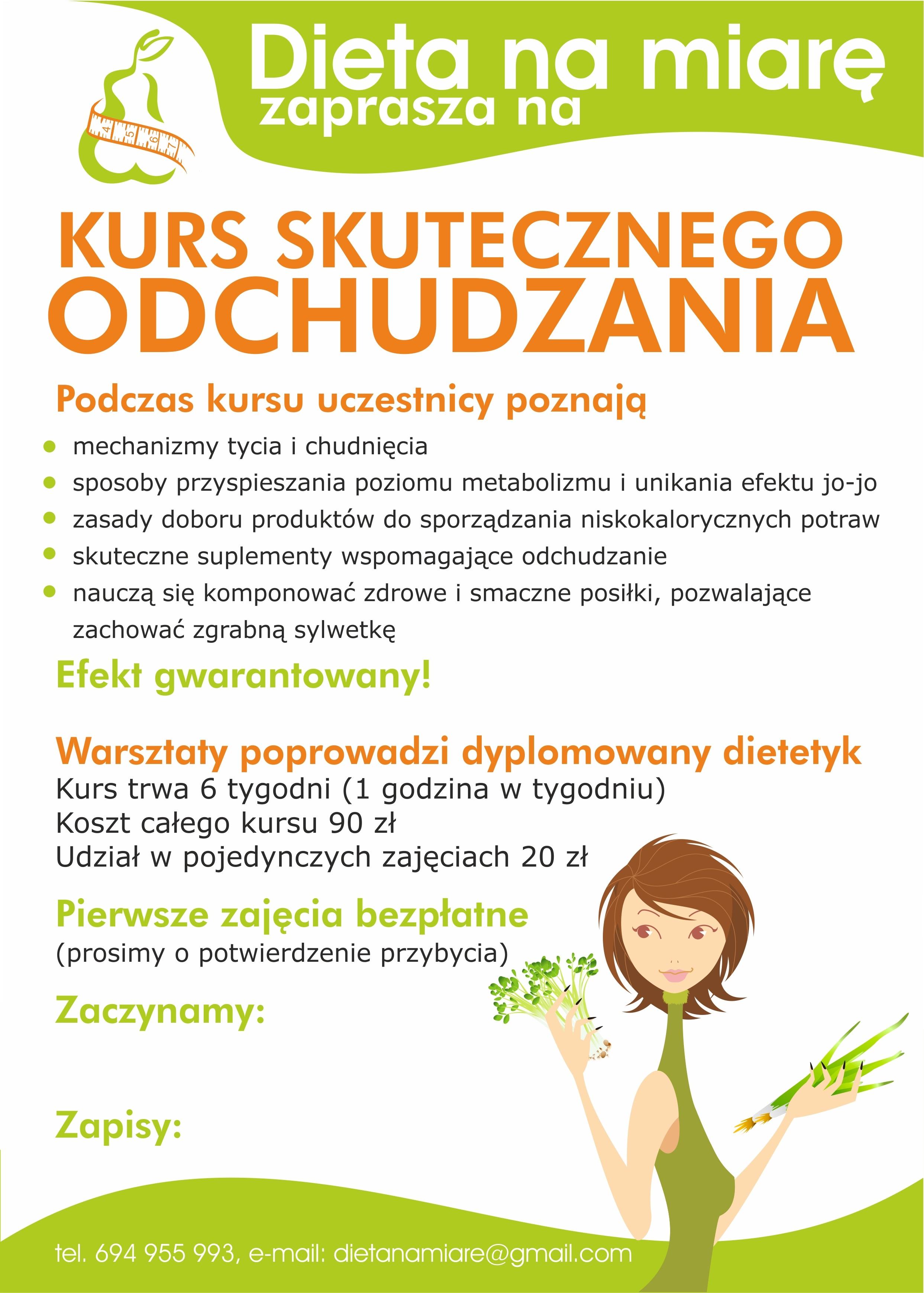plakat_warsztaty_druk