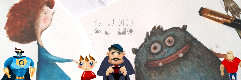 Studio Animo